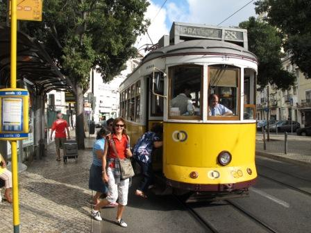 Portgallo 092010 262